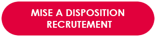 MISE A DISPOSITION ET RECRUTEMENT